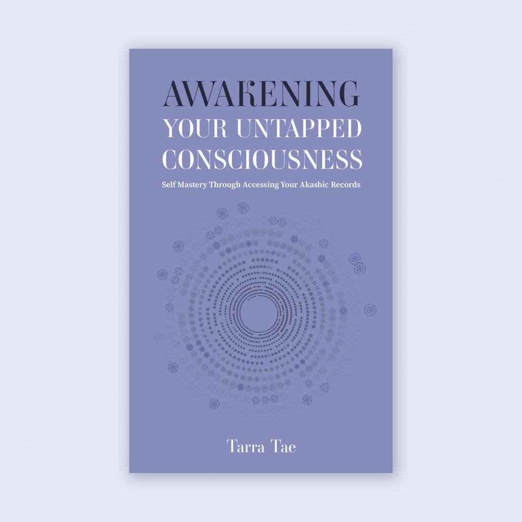 Awakening Your Untapped Consciousness